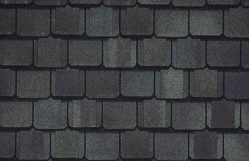 Roof Shingles Grand Manor Gatehouse Slate Laurenti