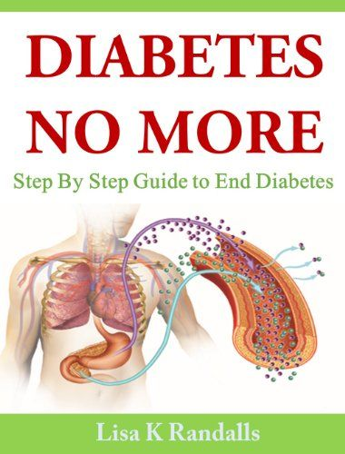 Diabetes - A Guide to a Better You: A Better Life Starts Today: Learn How What You Eat Controls How You Feel: Including Meal Plan Charts to Get You Started
