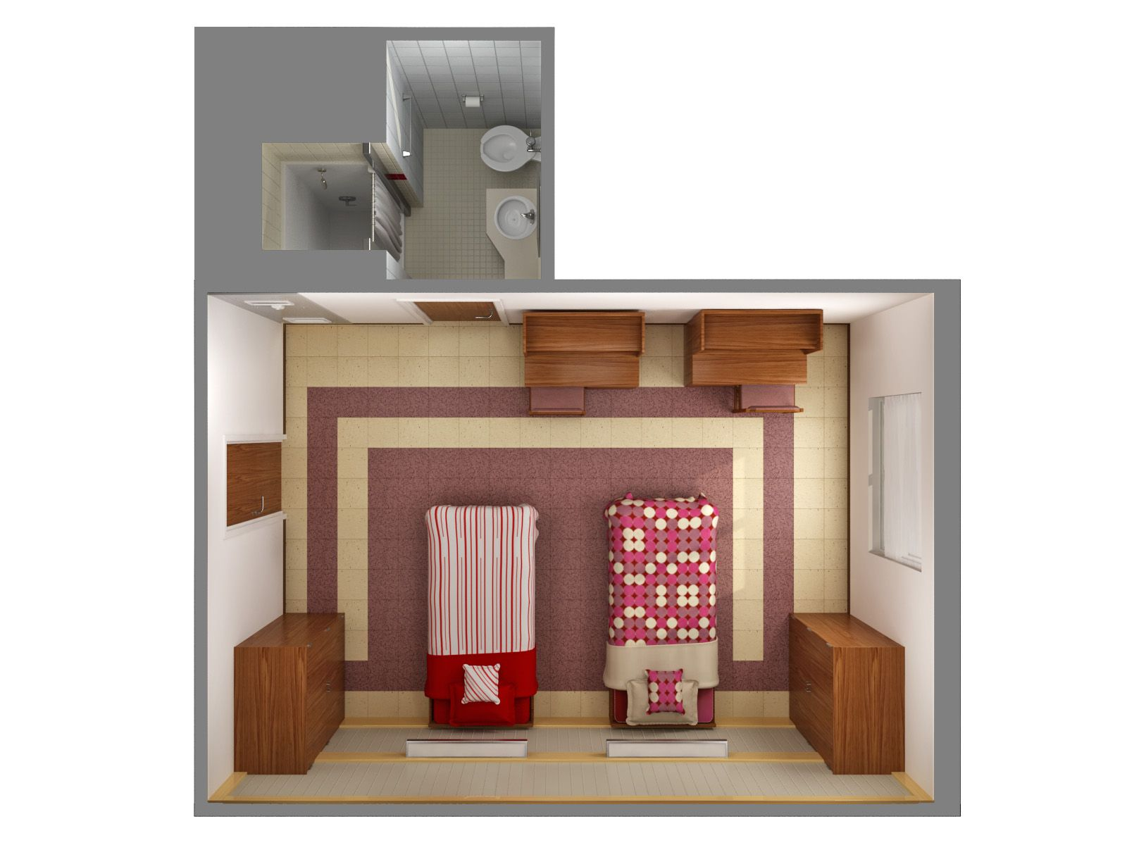 Design Your Own Bedroom Online For Free Build Your Own House Plans Online Free Kerala Design Image