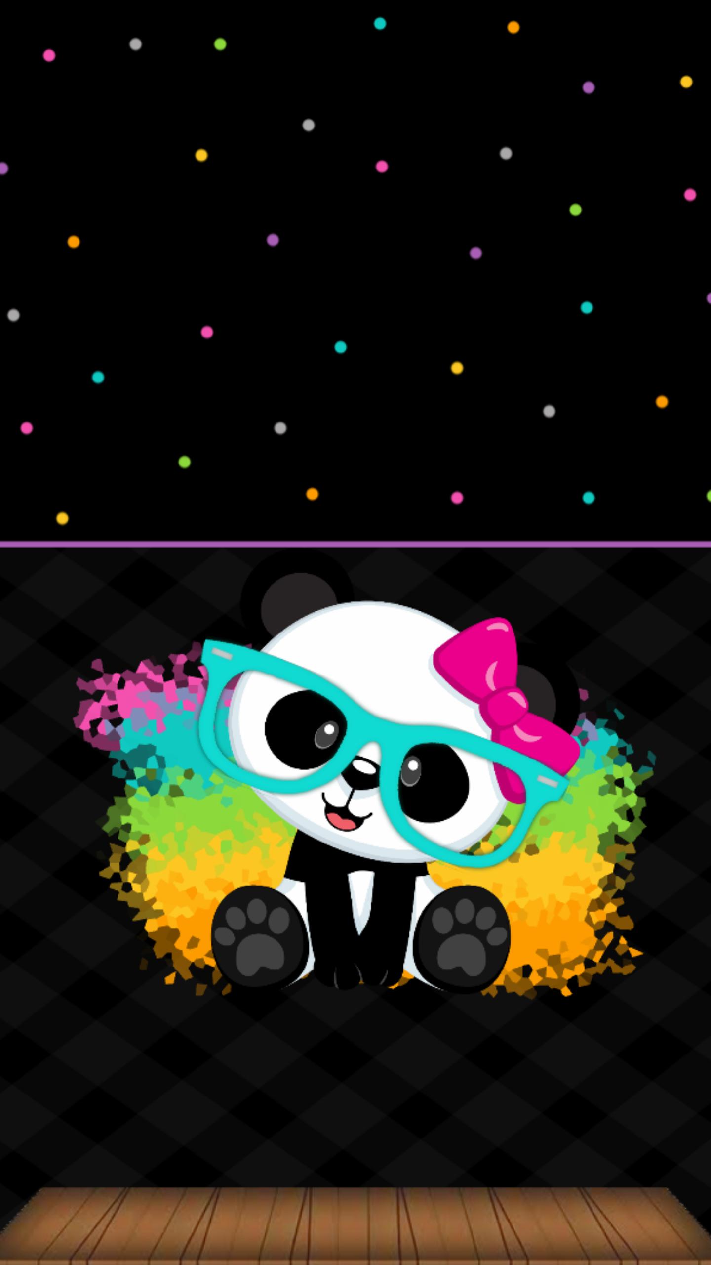 Great Wallpaper Hello Kitty Panda - e10d1b7b96412e8afb3ef1c07ebfbec5  Trends_75184.jpg
