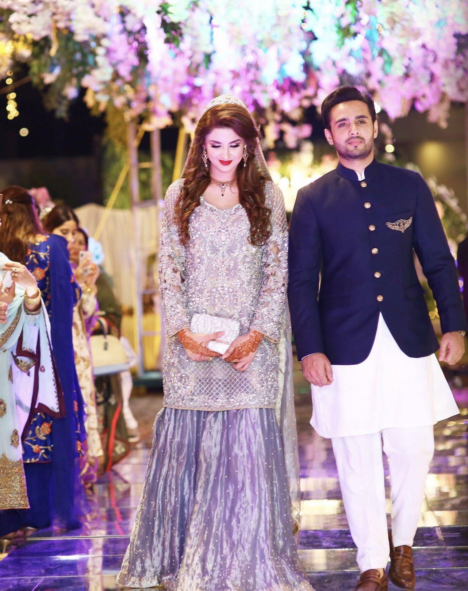 Engagement Pakistani Wedding Outfits Engagement Dress For Groom Pakistani Engagement Dresses,Autumn Wedding Guest Dresses