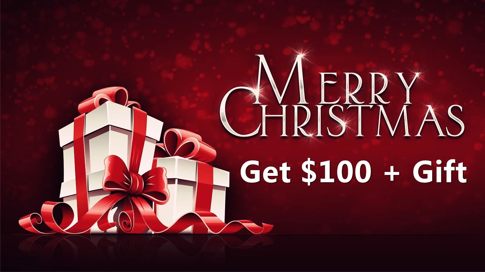 Leave Christmas Wisheswin 100 Fitness Gift Httpiisportnet