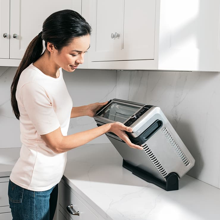 Ninja® Foodi™ Oven Convection Oven Toaster Air Fryer
