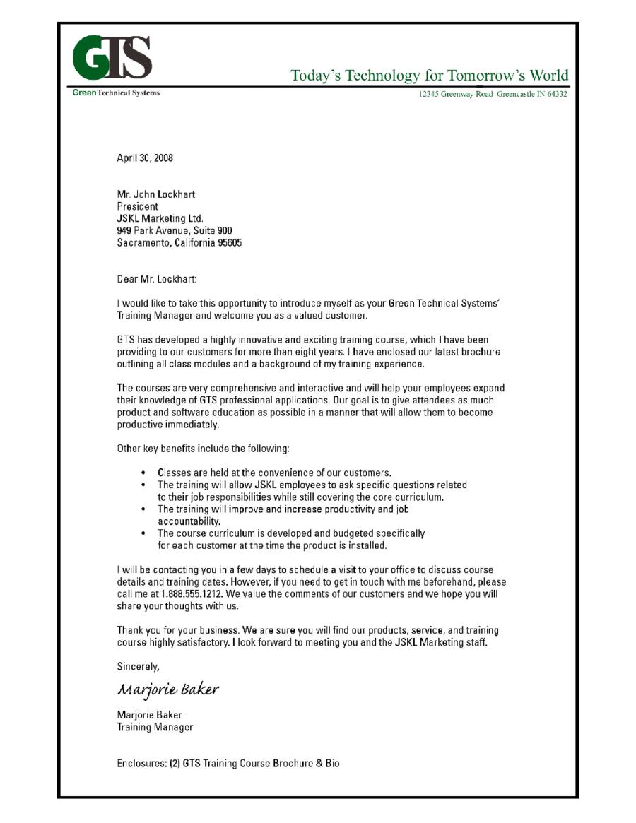 2018 official letter format fillable printable pdf