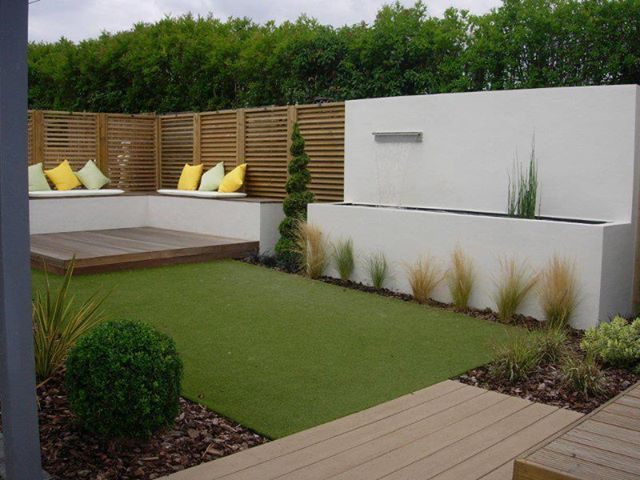 923223 570302556337271 271298937 N Jpg 640 480 Back Garden Design Small Garden Design Outdoor Gardens Design