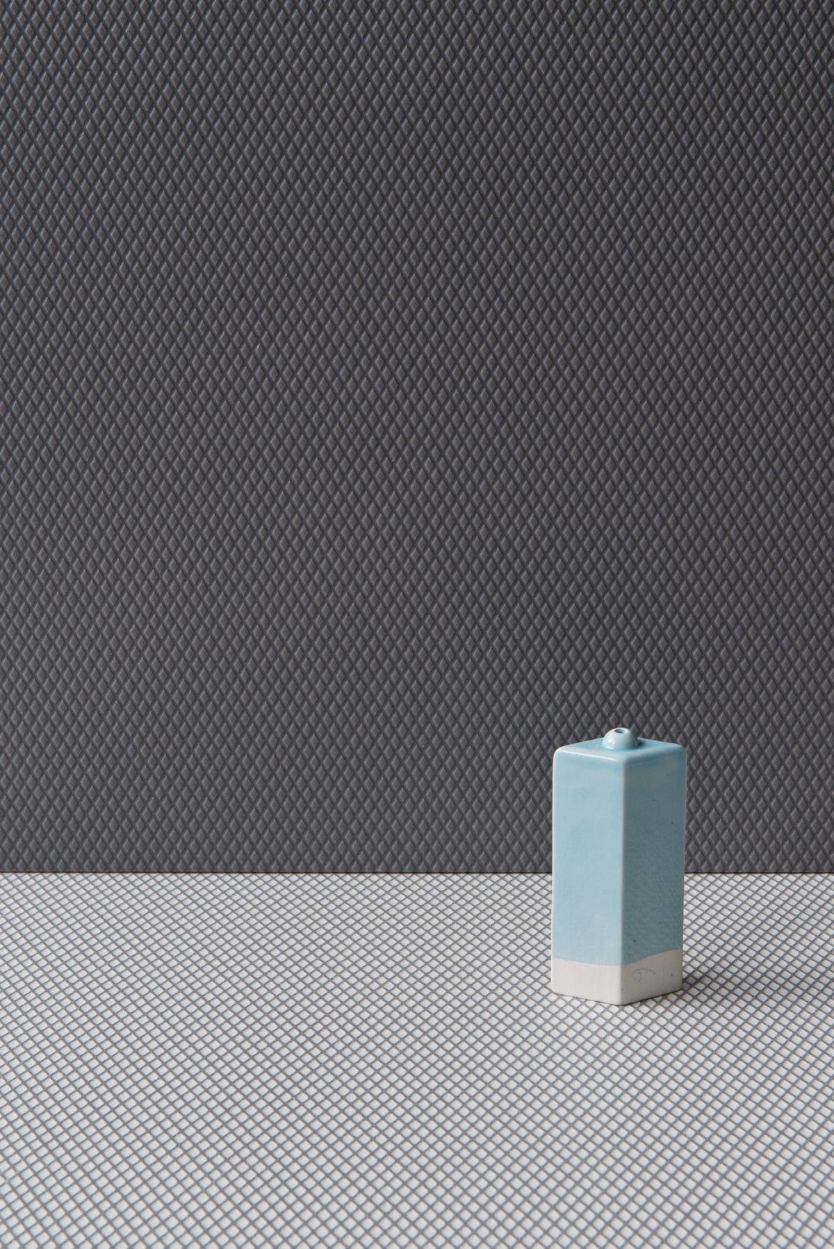 Surface carrelage collection Rombini Bouroullec Surface