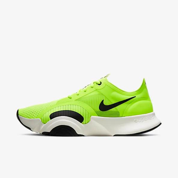 siga adelante débiles Perforar  Nuevos lanzamientos. Nike.com in 2020 | Mens training shoes, Cross training  shoes, Training shoes