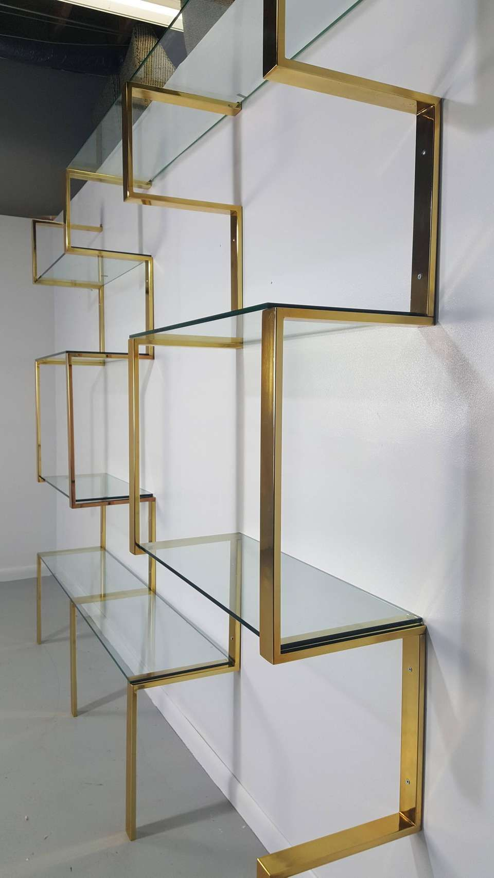 View This Item And Discover Similar Shelves For At