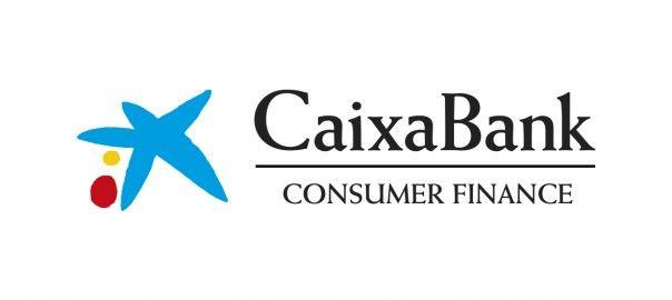 folleto caixabank - Buscar con Google
