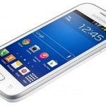 Samsung rolls Android 4 4 2 XXU1ANGF Firmware for Galaxy S5