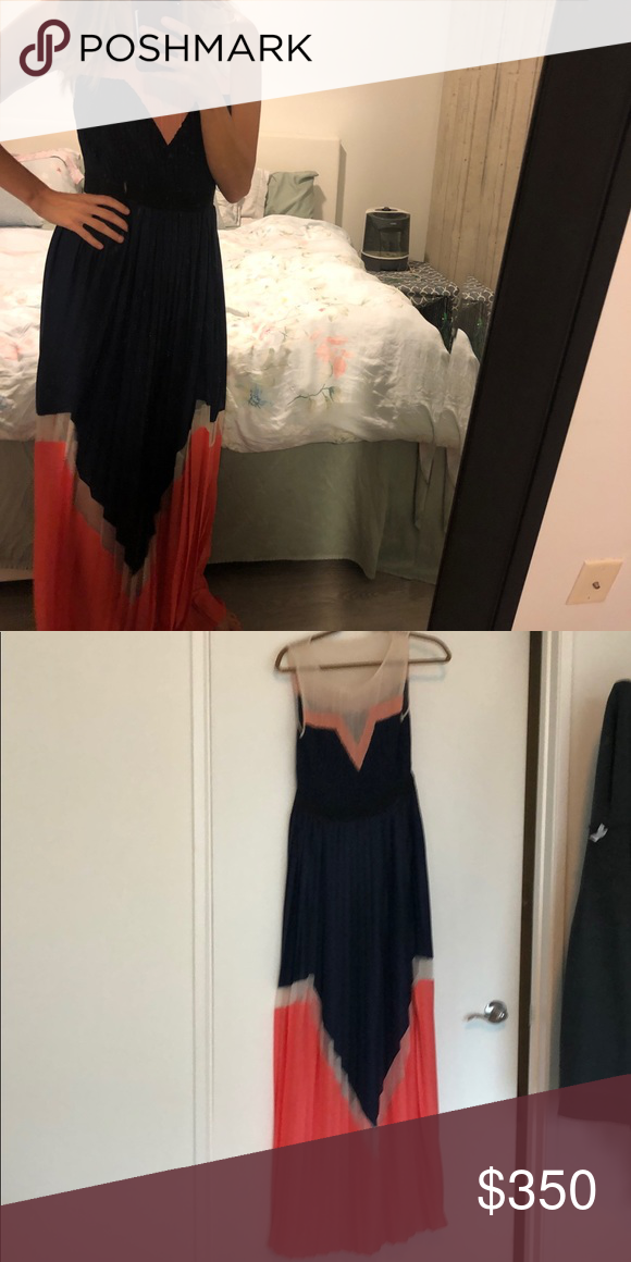 Bcbg Dress Bcbg Dresses Katherine Dress Dresses