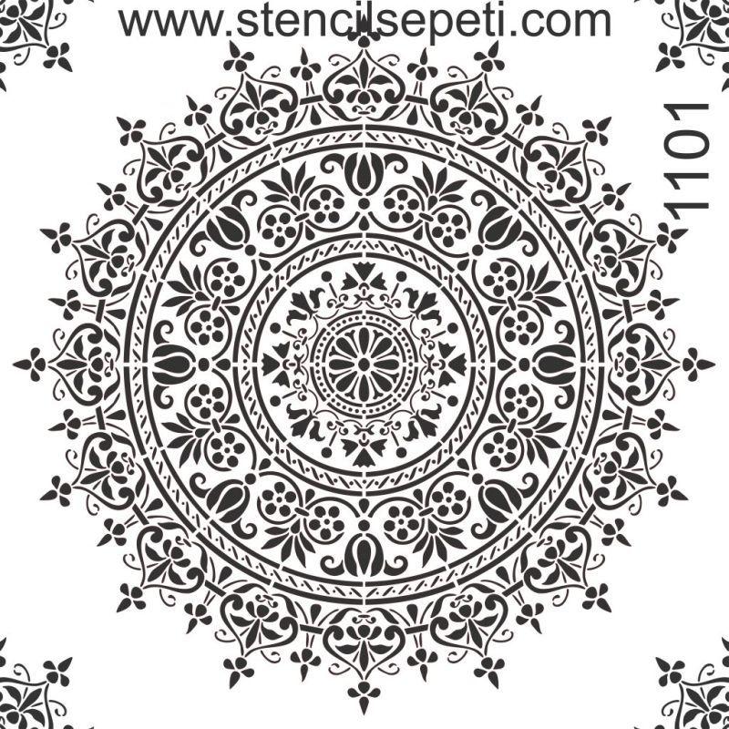 stencils painting stencils sketches