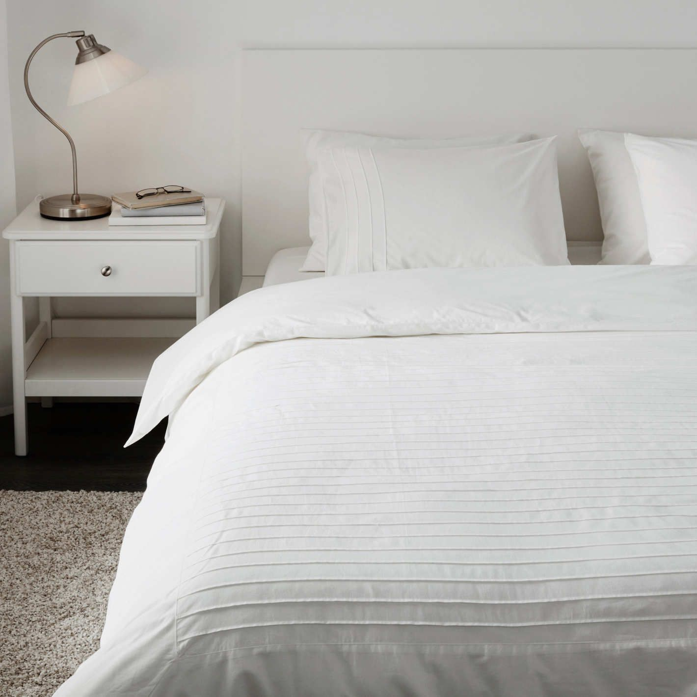The Best Duvet Covers, According to Interior Designers
