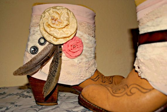 Country Cowgirl Boots Cowgirl Boots Dress on