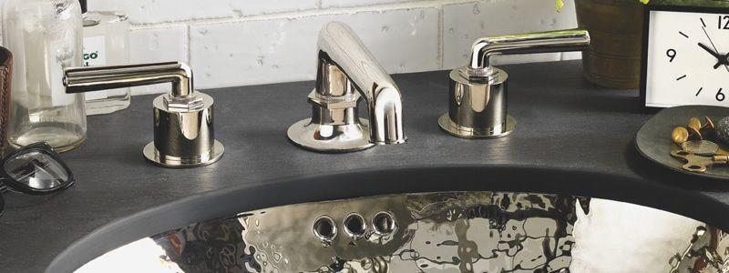 Enjoyable Kenny Company Kitchen Bath Tile And Plumbing Showroom Download Free Architecture Designs Scobabritishbridgeorg