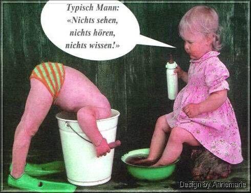 Dicke Manner Lustig Dicke Frauen Witzig Und Lustig Mrspott Mrspott