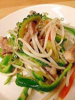 炒め 塩 麹 野菜