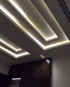 Ceiling Design Ceiling Design Modern Ceiling Design Modern Ceiling