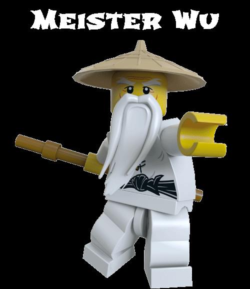 Meister lego dreams kinderzimmer pinterest for Kinderzimmer ninjago