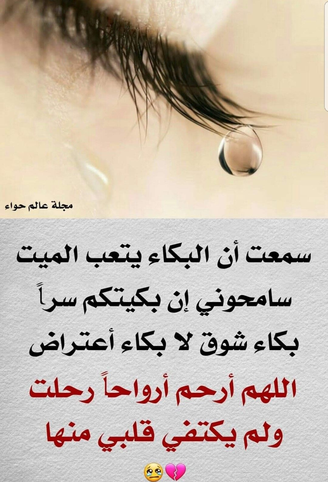 Pin By Basoma Haboba On فوائد Cool Words Love Words Quotes