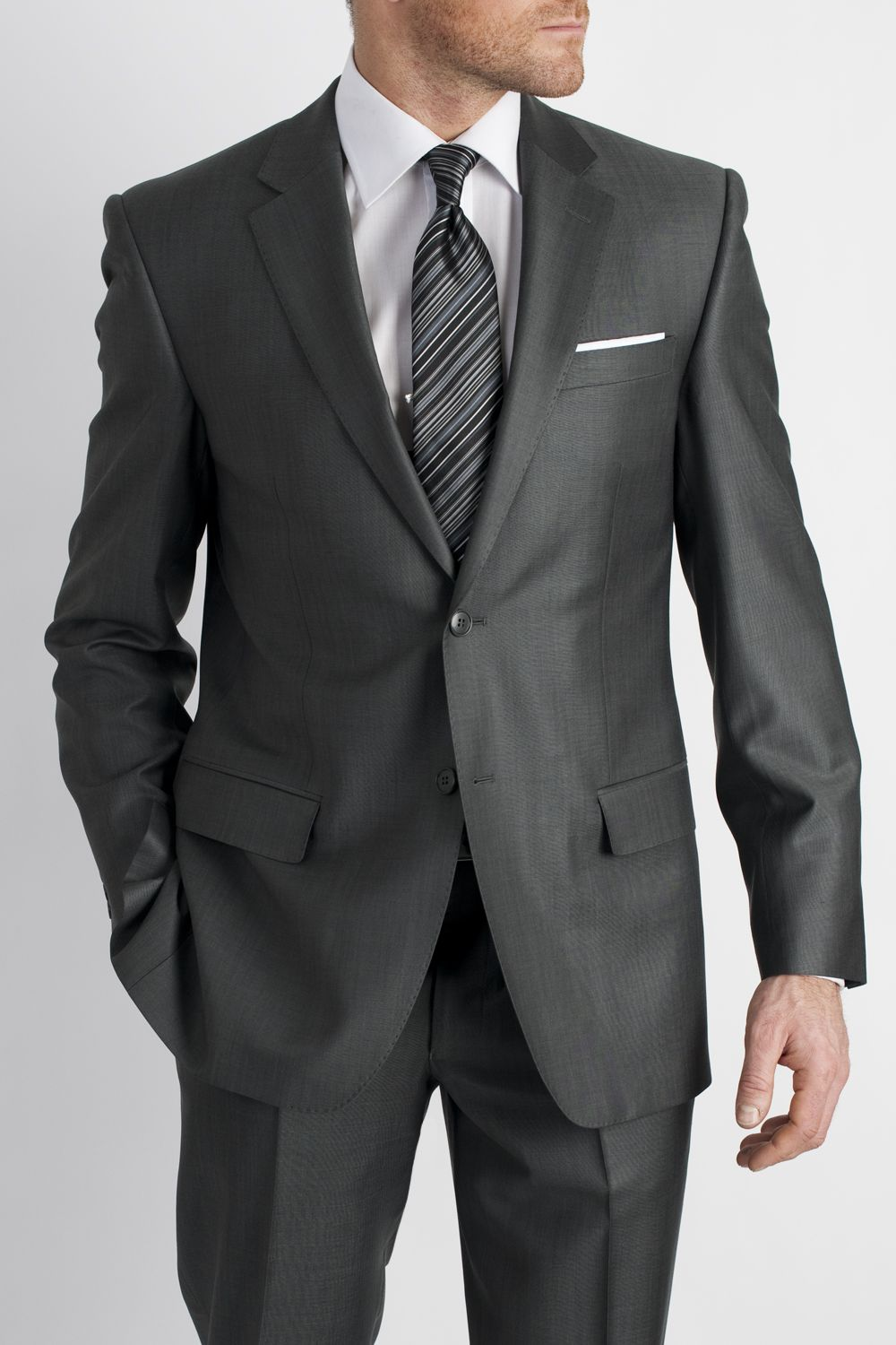 1000  images about Suits Combo's & Color Mix. :) on Pinterest