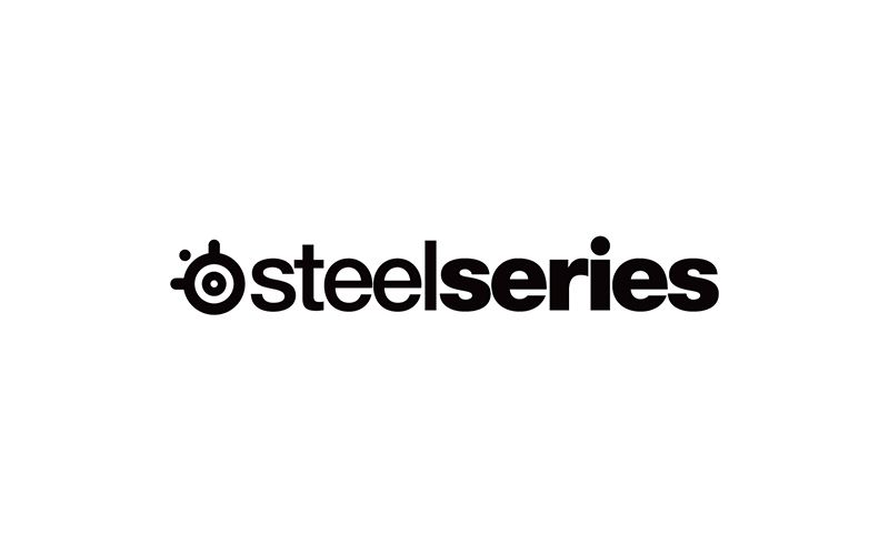 Steelseries Announces Partnership With North Games Globaloffensive Csgo Counterstrike Hltv Cs Steam Valve Djswat C Steelseries Partnership Typography