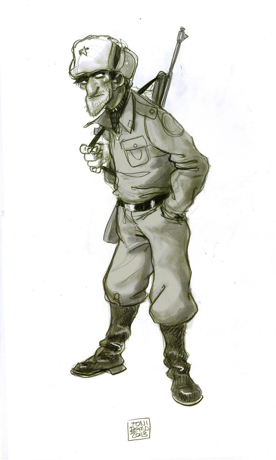 Toni Reyna soldier.jpg (962×1600)