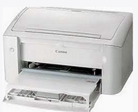 CANON 3108B LASER PRINTER WINDOWS VISTA DRIVER