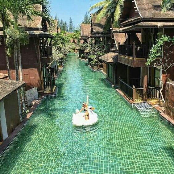 When is The Best Time to Visit Thailand? – Meloaku When is The Best Time to Visit Thailand? – Meloaku,Pinworthy: TRAVEL The very best time to visit Thailand actually depends on where in the.