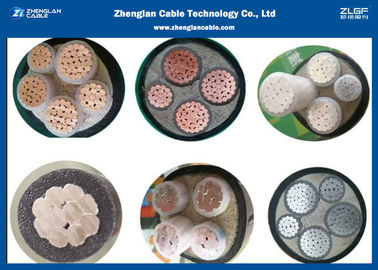 Low Voltage Power Cable On Sales Quality Low Voltage Power Cable Supplier In 2020 Power Cable Cable Power