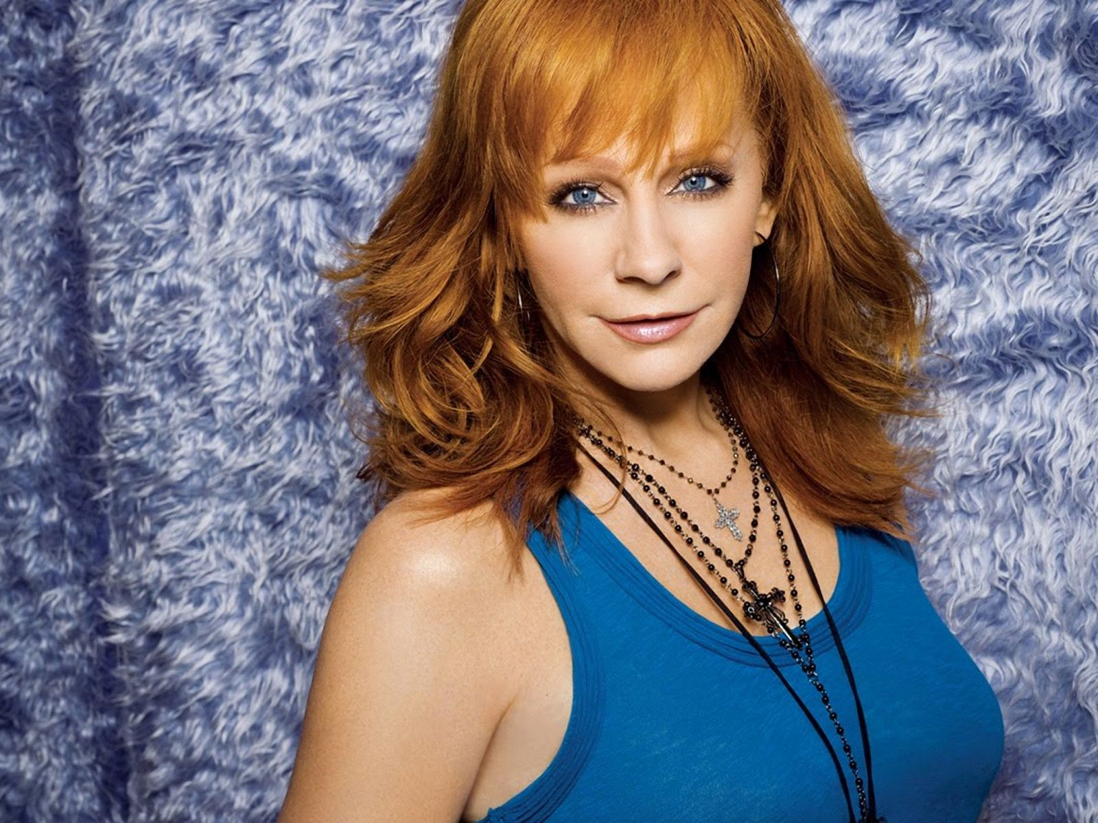 reba mcentire musicreba mcentire - back to god, reba mcentire - back to god перевод, reba mcentire - fancy, reba mcentire - fancy перевод, reba mcentire - back to god mp3, reba mcentire - forever love, reba mcentire what do you say, reba mcentire silent night, reba mcentire somebody, reba mcentire fancy album, reba mcentire music, reba mcentire wiki, reba mcentire myself without you, reba mcentire height weight, reba mcentire image, reba mcentire up on the housetop, reba mcentire - consider me gone, reba mcentire quotes, reba mcentire billboard, reba mcentire pronunciation