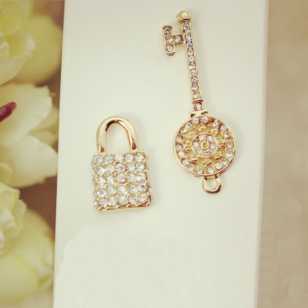 Find more charms information about diy fashion jewelry charms for