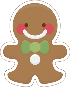 Grade One Tricks And Tales Our Gingerbread Man Exchange Gingerbread Man Book Gingerbread Man Template Gingerbread Man