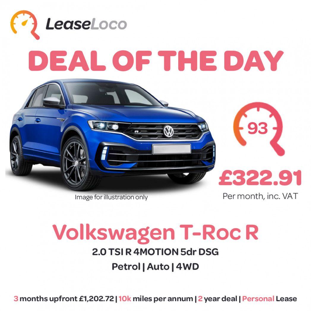 7 Wallpaper Volkswagen Lease Deals 2020 Volkswagen Lease Deals Living In Car