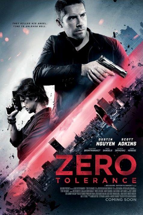 Christian Bale Iphone Wallpaper Zero Tolerance Movie Poster Google Search More Movie