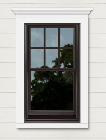 My Custom Designed Andersen Window Windows Custom Design Updating House