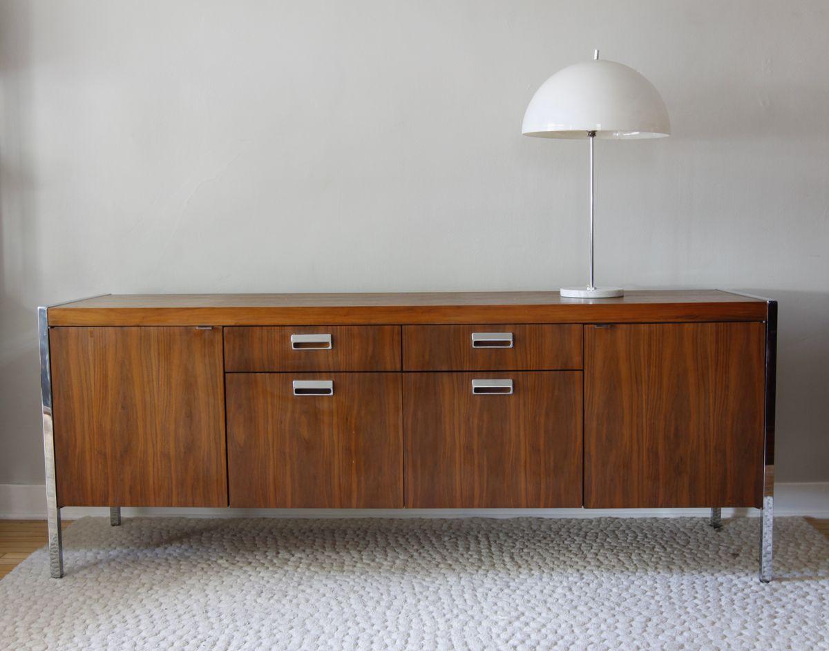 Modern Office Credenzas Credenza Home Minimalist Deepeningmindfulness Org
