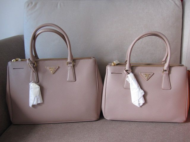 f87066cb5491 BN2274 & BN1801 Prada Bag, My Bags, Kate Spade, Prada Handbags