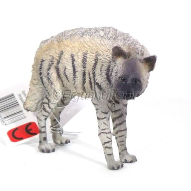 CollectA Striped Hyena