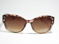 169335def Óculos de sol Steve Madden (tortoise - tartaruga) | Óculos de sol ...