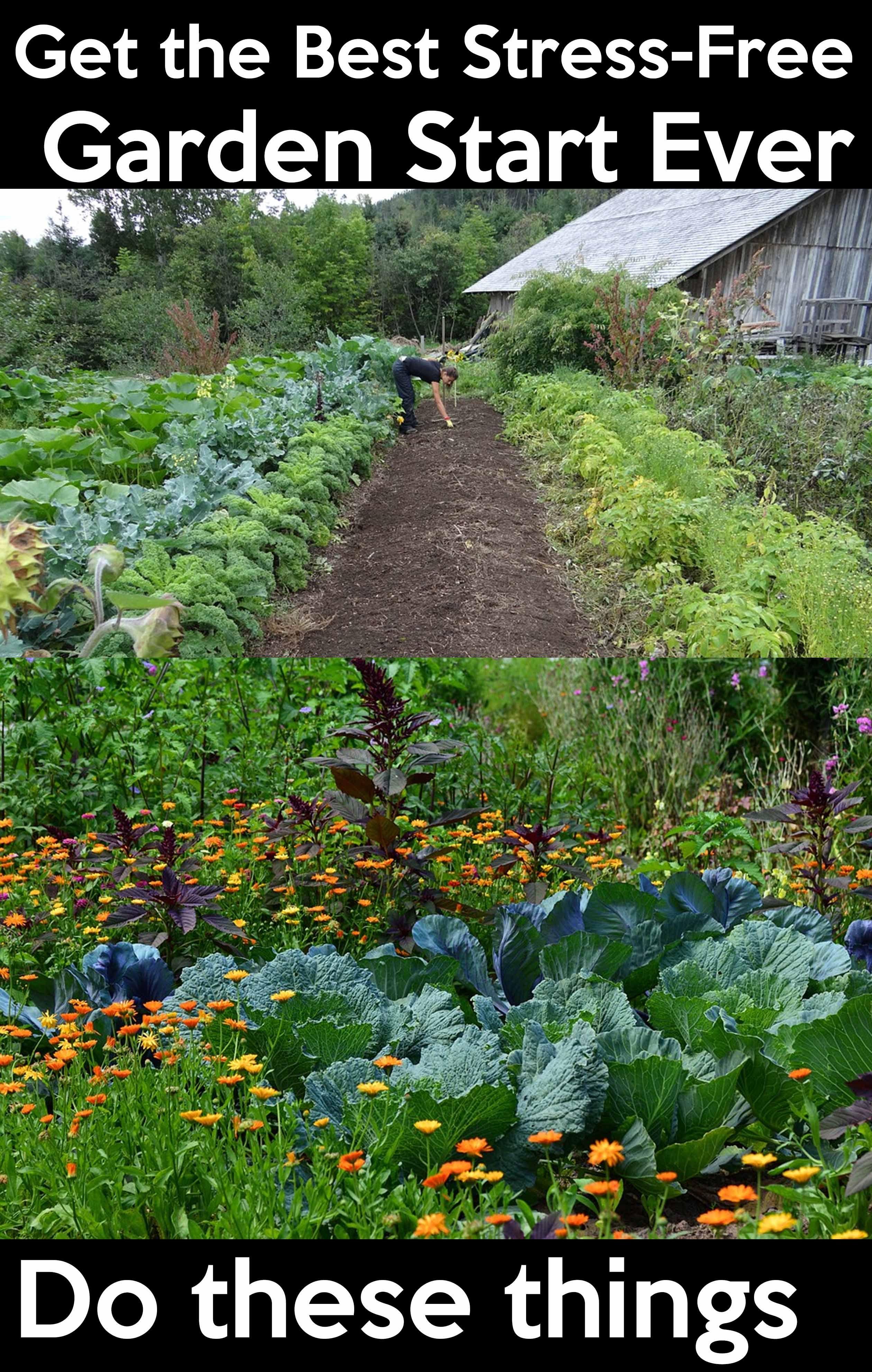 e10ecf99b63f407520dbfdf5e1c80383 - How Do Gardeners Make Money In Winter