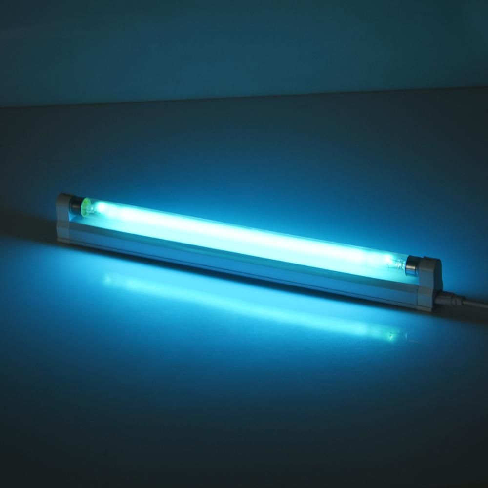 Cheap Ultraviolet Lamps Buy Directly From China Suppliers Ultraviolet Germicidal Light T5 Tube With Fixture Uvc Disinfe In 2020 Ultraviolet Lamp Quartz Lamp Disinfect