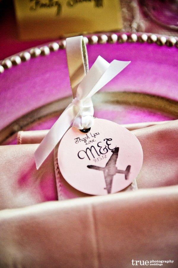 World Travel Themed Crosby Club Wedding By Hong Kong Couple Themed Wedding Favors Travel Theme Wedding Wedding Favors