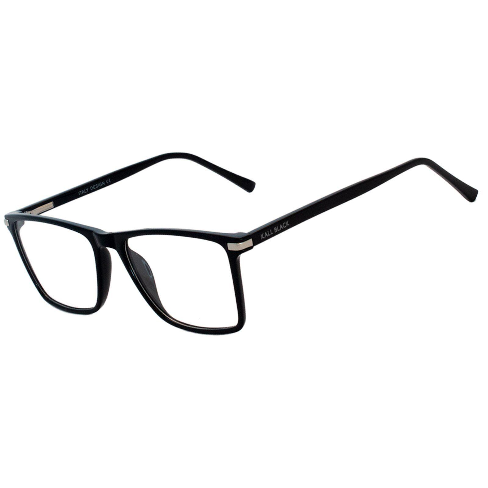 Pin De Alice M Em Fs Em 2020 Oculos De Grau Masculino Armacoes