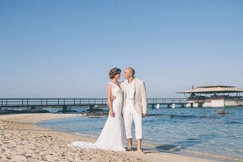Are you looking for professional wedding and event planners for your special event? Range of North Cyprus Villas and Apartments to rent for your honeymoon and guests. +44 (0) 207 129 1178 (24 hrs) - http://www.cyprusluxurydestinations.com/en/23872/north-cyprus-wedding-planning-events1 - www.cyprusluxurydestinations.com #weddings #weddingplanner #northcyprus  #apartments #villas #travel #honeymoons #spas #bridal #weddingdresses #yoga #brides #luxury #events #weddingplanning #bridesmaid…