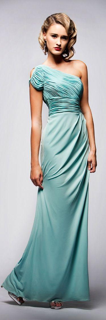 Dalia Dresses jαɢlαdy