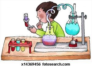 Alien Juice Bar Http Scienceview Berkeley Edu Showcase Flash Juicebar Html Science Experiments Kids Science Decor Funny Scientist