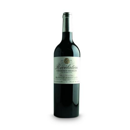Cabernet- #Merlot Vin de Pays d'Oc, #Rotwein Languedoc, 0,75l #Weihnachten #sinnlich #Geschenkideen