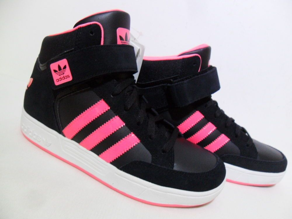 adidas shoes for girls size 3 adidas shoes for girls pink and black low tops