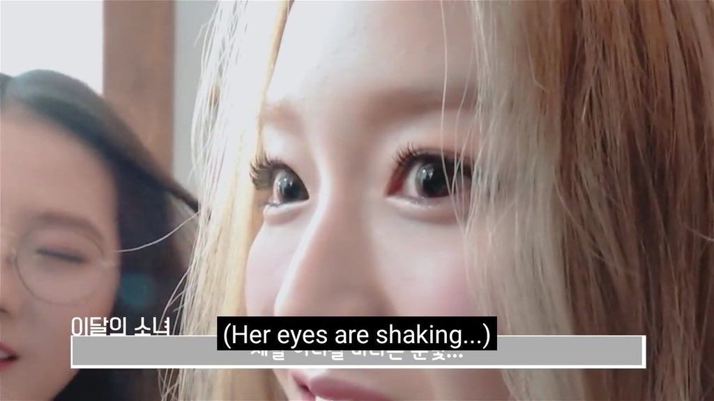 Pin by Liz on Loona Memes/Reaction Pics Reaction